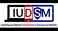 Logo IUDSM